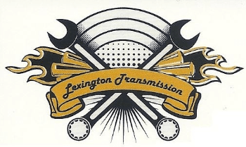 Lexington Transmission logo